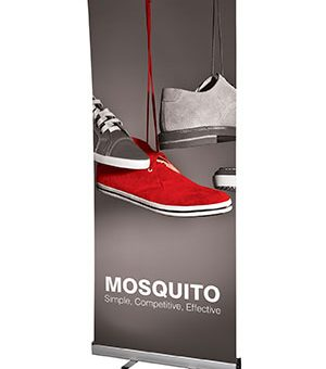 Mosquito_Large