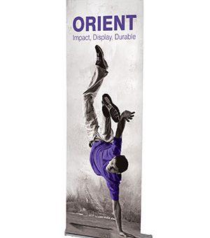 Orient1_Large