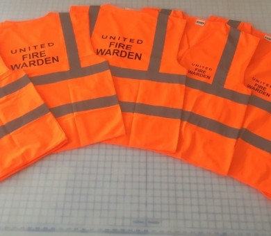 Printed-Orange-Hi-Viz--1024x504-min