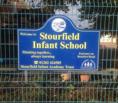School-Signage1-min