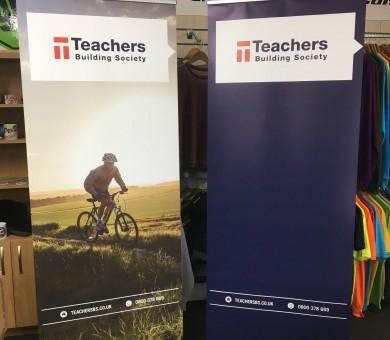 Teachers Roll Ups-min