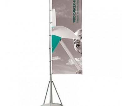 Winddancer_4m_large